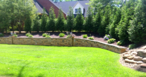 ... About Installing Sod Instead Of Growing Seed? Although The Initial  Outlay May Be More Expensive, Sod Is A Perfect Shortcut To Getting Gorgeous  Grass.