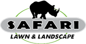 Safari Lawn and Landscape of Cookeville, TN